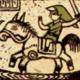 [CERCO] Nintendo 64 - ultimo messaggio da Mamegod