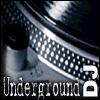 Non vedo le firme - ultimo invio da Underground_DJ