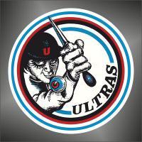 NBA 2K20: Video Recensione in 4K del nuovo gioco di basket a stelle e strisce - ultimo invio da teknofilo