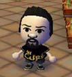 """Reggie Fils-Aime sulla PSP Go: """"Qual è il vantaggio?"""" - ultimo invio da darkracoon"""