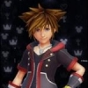 Playstation now - ultimo invio da Chris93