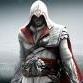 [Trofei] Dark Souls 3 [Guida al Platino] - ultimo invio da LebonOldBoy