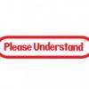 Sondaggio: Vota la miglior esclusiva Nintendo 3DS del 2017 - ultimo invio da Manu&Oscar