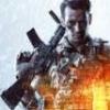 [NA+SPED] Vendo Xbox One 1TB Limited Edition Advanced Warfare - ultimo invio da trinky2000
