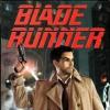 [Topic Ufficiale] PES 2020 - ultimo messaggio da Blade Runner