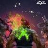 Sea Of Thieves 『Topi... - ultimo messaggio da Zyx