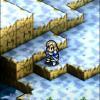 [PS4] Shin Sakura Taisen - ultimo messaggio da Loxaerion