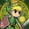 [MI+sped] Vendo Zelda Skyward Sword Limited Edition - ultimo invio da Alessandro Clerici