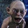 Cuffie PS4 - ultimo invio da Crazyslevin_