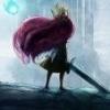 In arrivo un nuovo aggiornamento per Pokemon GO - ultimo invio da Sin_Melo