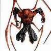 [ITA] Discussioni E Consigli Sui Fumetti Marvel - Spoiler pesantemente puniti - ultimo invio da Dottor_Octopus