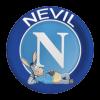 FIFA 19 modding pc - ultimo messaggio da Nevil72