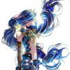 Metal Gear SURVIVE (rotfl) - ultimo invio da FlareZer0