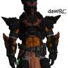 [XBOX ONE]The Elder Scrolls Online 『Topic di Riferimento』 - ultimo invio da DaveTHEROCKET
