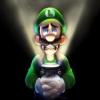 [XBOX ONE]Halo: Master Chief Collection『TOPIC UFFICIALE』11.11.14 - ultimo invio da Rafel87