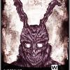 Disponibile per il download il nuovo aggiornamento firmware 6.72 per PS4 - ultimo invio da cubeboy85