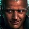 Lo stato del mercato PC Gaming『Topic Ufficiale』 - ultimo invio da Basty