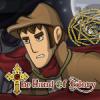 The Hand of Glory - ultimo invio da Madit Games