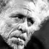 Invito Ufficiale al Matrimonio NextGen - ultimo invio da Bukowski