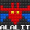 [FIFA 19 - PS4] TORNEO FULL MANUAL - ultimo invio da galalith
