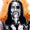 Mortal Kombat X『Topi... - ultimo messaggio da Kenrell