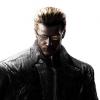 [Trofei] Final Fantasy Type 0 HD [Guida al Platino] - ultimo invio da JamesWesker86