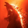 Godzilla: King of the Monst... - ultimo messaggio da Alex_Miura