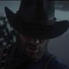 Red Dead ONLINE - [Topic Uf... - ultimo messaggio da davidee86