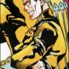SNK 40th Anniversary - ultimo invio da Okuyasu