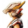 PlayStation VR [Topic Uffic... - ultimo messaggio da Okazuma