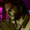 [XBOXONE] - Topic Ufficiale Xbox One - ultimo invio da Lycan