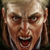 Vikings 5: perché la 5x10 è un piccolo gioiello - ultimo invio da Alern92