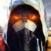 (ao+sped) cerco Xbox One x - ultimo invio da Ottodisk