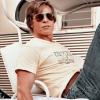 Tasto spoiler sparito? - ultimo invio da Sasuke Uchiha
