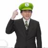 Mario Sports Super Stars pe... - ultimo messaggio da Buio3412