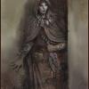 Prey e Dishonored 2, i team Arkane assumono: due giochi non annunciati in cantiere - ultimo invio da Torment