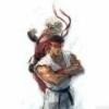 Fate/Grand Order Arcade - ultimo invio da KiVaN82