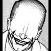 [VG] Fate/Grand Order (US) - ultimo invio da Yggdrasil