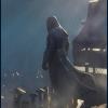 [Xbox One] - La Terra di Mezzo L