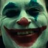 Batman v Superman - Dawn of Justice [Topic Ufficiale] - ultimo invio da xxfabioxx