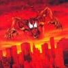 Mortal Kombat 10 [Beat 'em Eye Ufficiale] - ultimo invio da Redcarnage