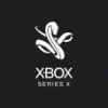 [topic ufficiale] Xbox Series X la nuova console next gen di microsoft - ultimo invio da Darkn3ss7