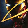 Iron Man 3 (2013) [► Topic Ufficiale ◄] - ultimo invio da FabioFabioisanheroMucci